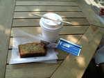 CoffeeAndCake.JPG