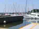 yachtharbor.jpg